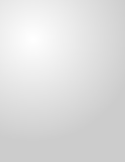 design of thermal systems 3rd edition solution manual
