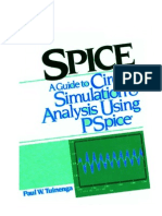 circuit analysis theory and practice solution manual