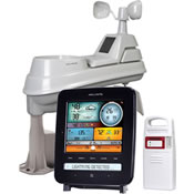 acurite pro weather station manual