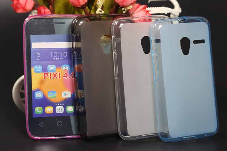 alcatel one touch pixi 3 4 manual
