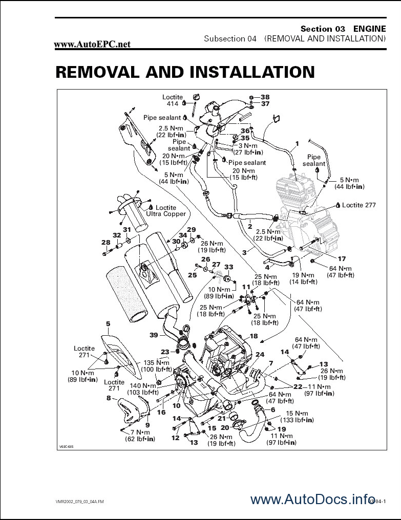 bombardier ds 650 workshop manual free