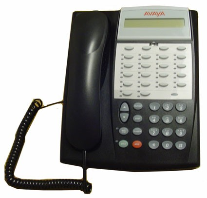 lucent partner phone system manual