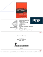 personality assessment inventory manual pdf